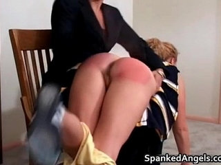 Nasty busty sexy babe gets her big ass