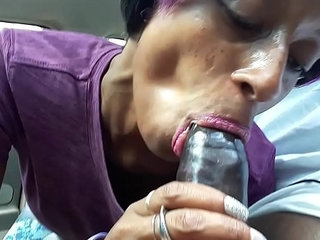 Old drunk thot wanted suck young bbc